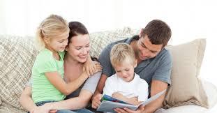 Child Lawsuit Settlements