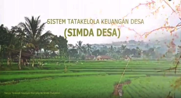 20161217_simda_desa