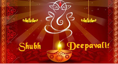 latest happy diwali quotes in hindi