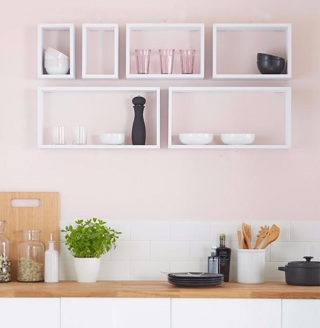 Dicas-de- moveis-e-utensílios-para-organizar-a-cozinha-2