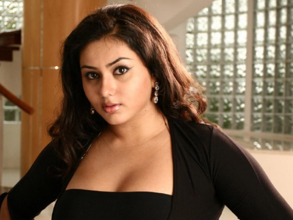 Porn Star Actress Hot Photos For You Namitha Hot Hd -7230