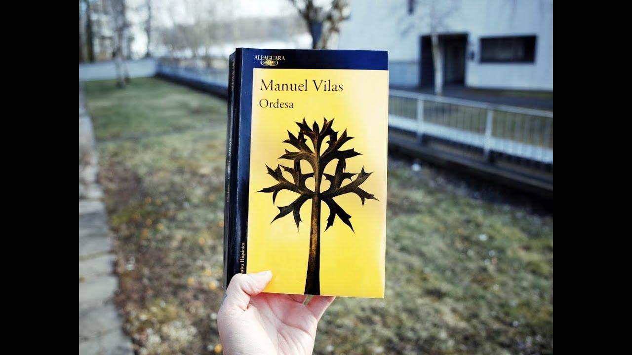 Libros Nuevos : Descarga Gratis El Libro Ordesa