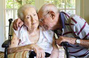 obat alzheimer