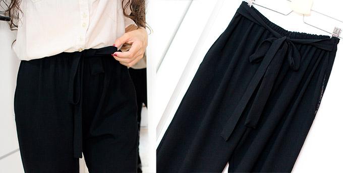 como-hacer-una-pantalon-bolsillos-lazo-cintura