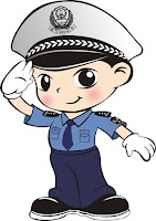 Online Quiz for Police Recruitment in Gujarati Date: 13/09/2016