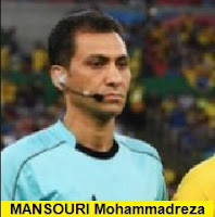 arbitros-futbol-aa-mansouri