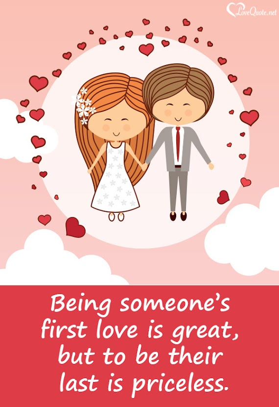 Royalty Free Getting Over First Love Quotes