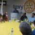Rotary Club de Iguatu promete lançar livro sobre seus 65 anos