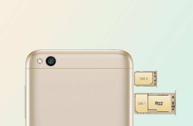 Cara Mengganti MicroSD Jadi Penyimpanan Internal