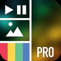 Vidstitch Pro Apk