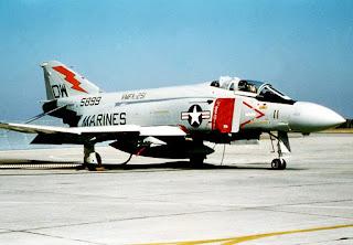 Q-4 Phantom