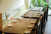 Vivaha Bhojanambu Restaurant Launch-thumbnail-2