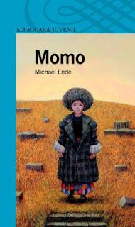 Momo para niños
