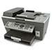 Lexmark X7350