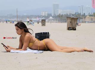 Krislian-Rodriguez-in-Bikini-2017--06+%7E+Sexy+Celebrities+Picture+Gallery.jpg