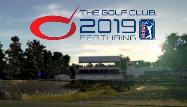 free-download-the-golf-club-2019-featuring-pga-tour-pc-game