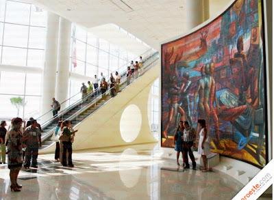 murales-mexicanos-famosos