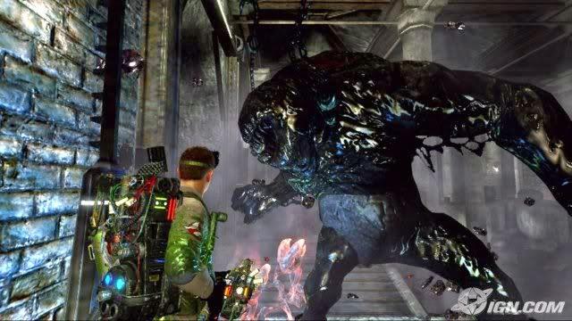Alien slime possession body swap footjob under table - 5 1