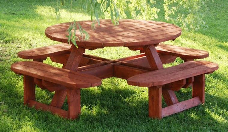 Swell Picnic Tables How To Build Picnic Table Andrewgaddart Wooden Chair Designs For Living Room Andrewgaddartcom