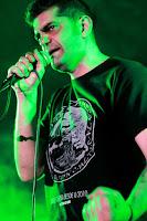 http://musicaengalego.blogspot.com.es/2014/06/fotos-delombaos-no-vii-festival-da.html