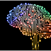 New Algorithms to Enhance Capabilities of Artificial Intelligence