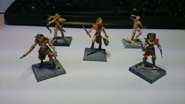 L'atelier de Mellal [Elfes, humains et Vixen en cours] DSC_0950