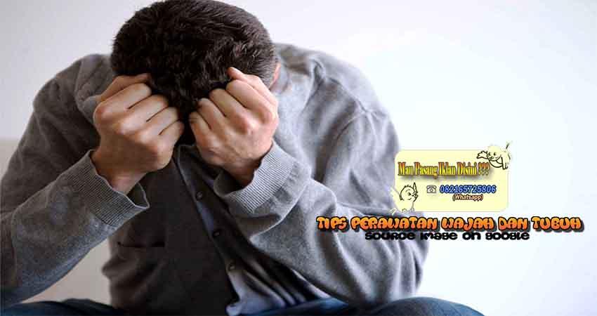Ciri-ciri Awal Penyakit Kanker Prostat ~ Tips Perawatan ...