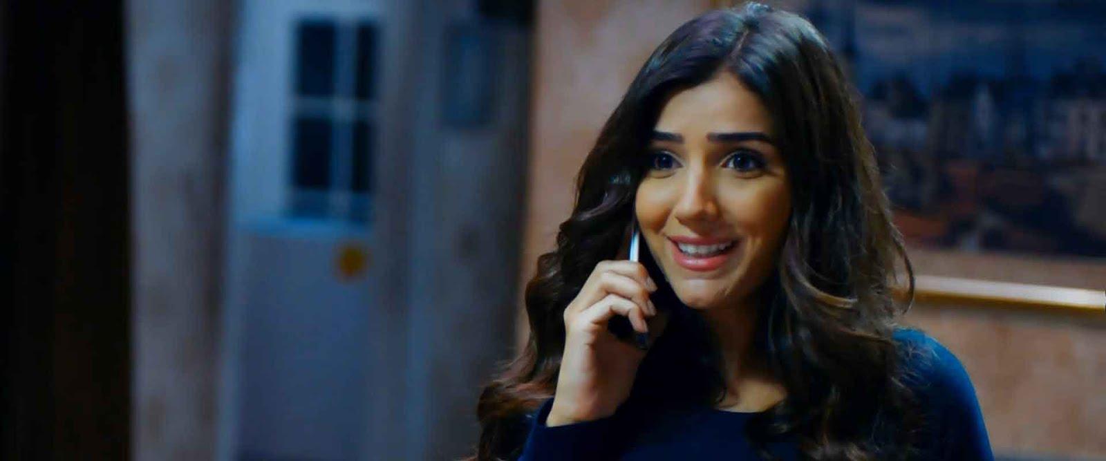 تحميل فيلم اخر ديك في مصر بجودة Hd بطولة محمد رمضان 2018 موقع