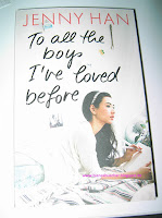 https://bienesbuecher.blogspot.de/2016/07/rezension-to-all-boys-ive-loved-before.html