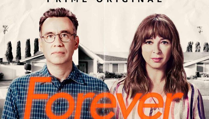 Forever Season 1 - Official Trailer | Prime Video