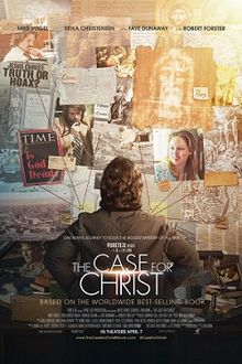 The Case for Christ (2007)