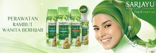 Daftar Harga Kosmetik Sari Ayu Martha Tilaar Terbaru 2016