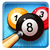 8 Ball Pool v 3.5.0 (Mega Mod) For Android Download
