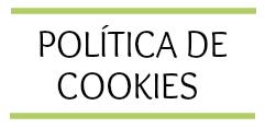 https://www.lasaventurasdebebepinguino.com/p/politica-de-cookies.html