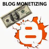 blog dan uang