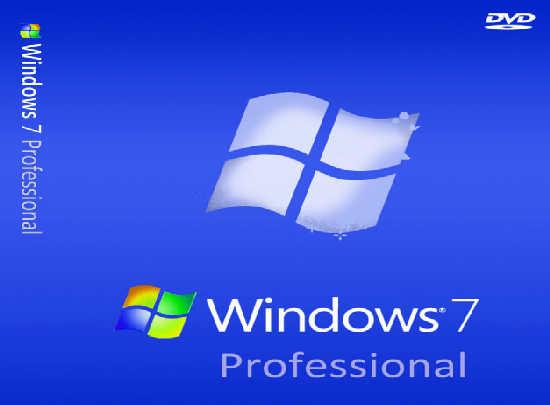Mua bán key bản quyền Windows 7 Pro Full 32 và 64 Bit