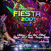VA - Fiesta 2017! [Electro/ Dance/ Reggaetón] [MEGA][2017]
