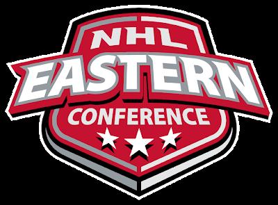 NHL : Original Six Matchup this Thursday