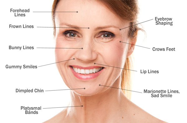 http://www.bhtips.com/2016/04/homemade-face-masks-for-skin-tightening-face-lifting.html