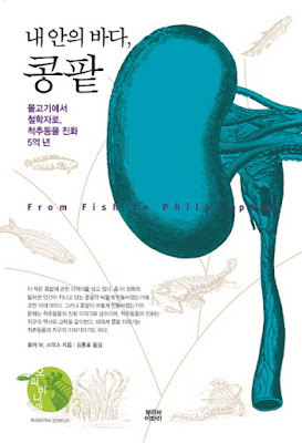 From fish to philosopher book cover
