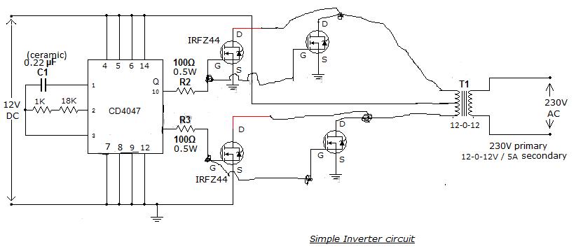 enjoy entertainment  low power inverter 12v dc to 220  120v ac