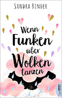 https://www.luebbe.de/be/ebooks/liebesromane/wenn-funken-ueber-wolken-tanzen/id_6293065