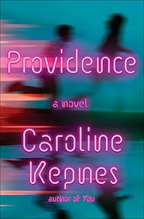 https://www.goodreads.com/book/show/35226186-providence?from_search=true