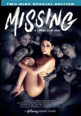 Missing: A lesbian crime story xXx (2016)