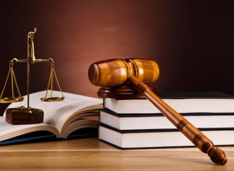 Definisi Kata Hukum Seri Kuliah