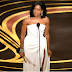 Oscars 2019: Regina King wins Outstanding Supporting Actress For 'If Beale Street Could Talk'