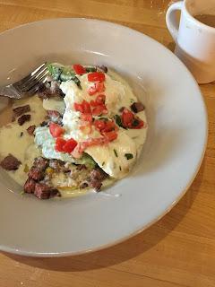 Tino S Greek Cafe Brodie Lane