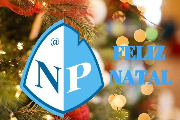 Feliz Natal, Natal, Natal 2018, Datas Comemorativas