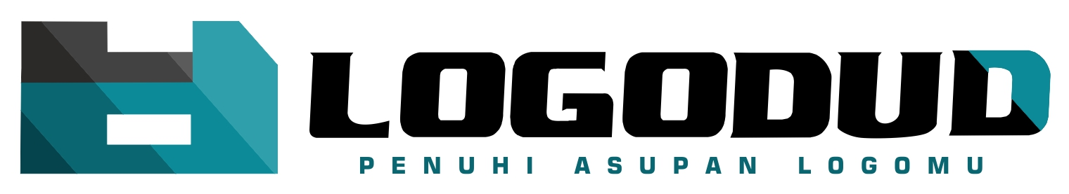 Download Logo Kabupaten Kendal Format Cdr Ai Eps Pdf Png Jpg Logodud Format Cdr Png Ai Eps