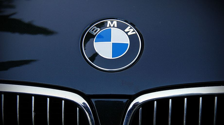 Bmw Soon Wants A Big Share In Electric Cars Market Electric Auto Moto